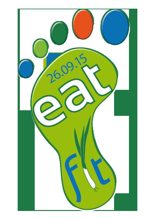 eat fit logo